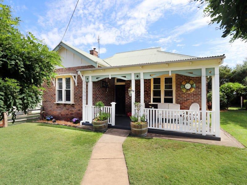 59 Queen Street, Boorowa, NSW 2586
