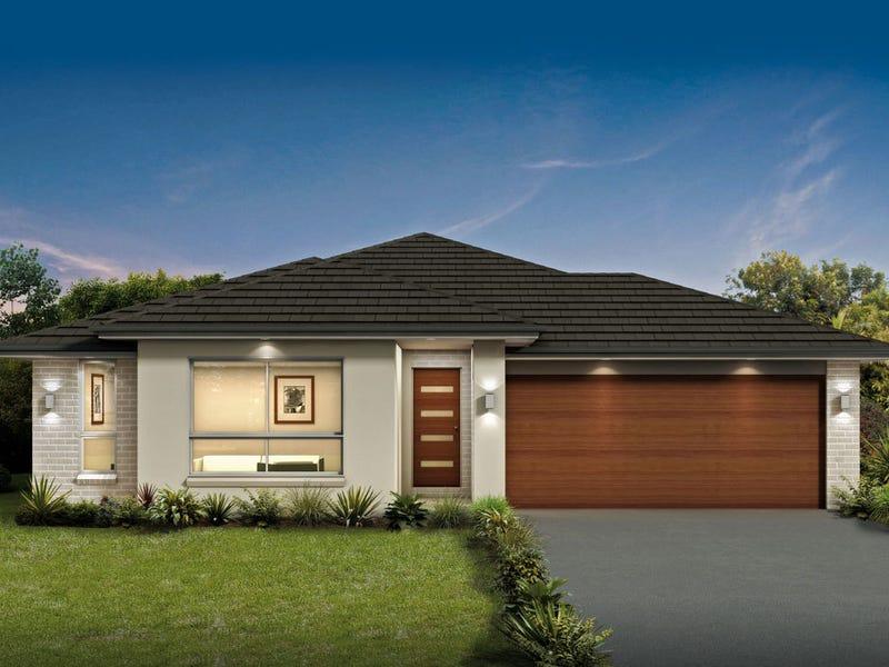 Lot 133, 9 Hosking Street, Mudgee, NSW 2850