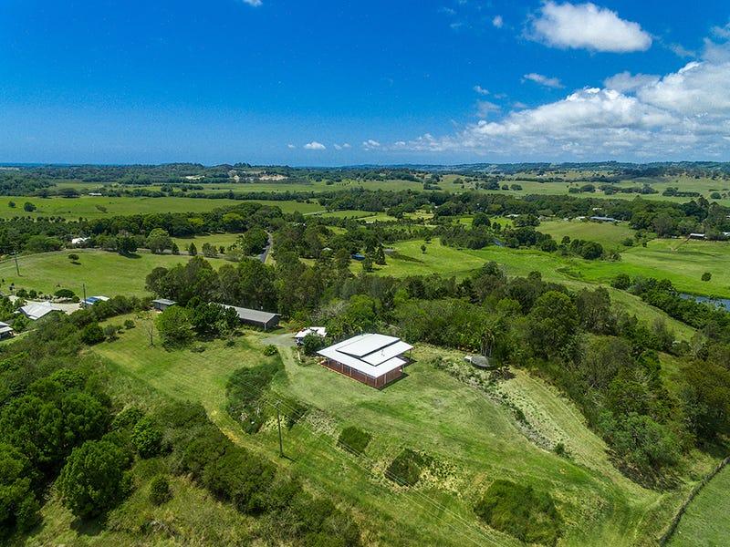 36 Lagoon Drive, Myocum, NSW 2481