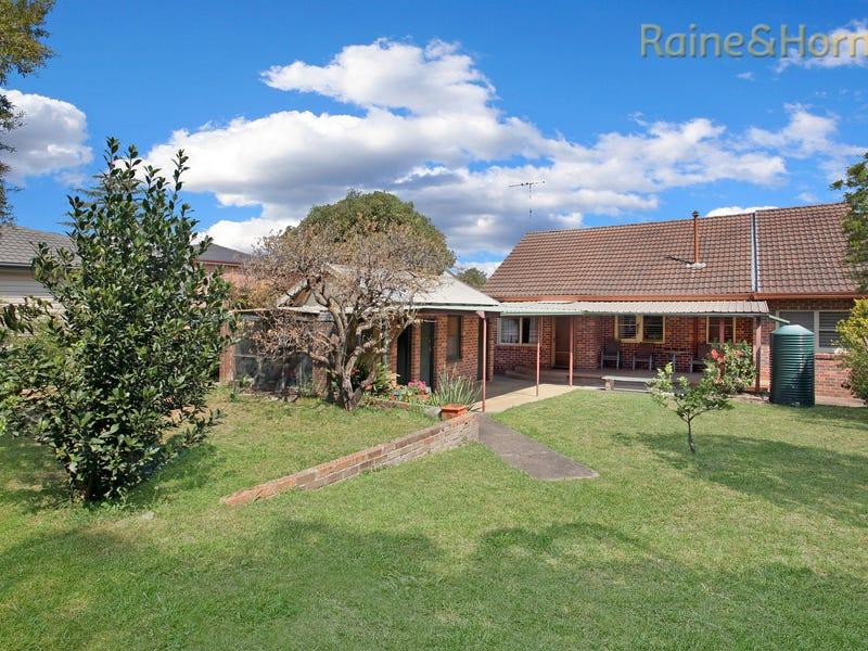 283 Desborough Rd, St Marys, NSW 2760