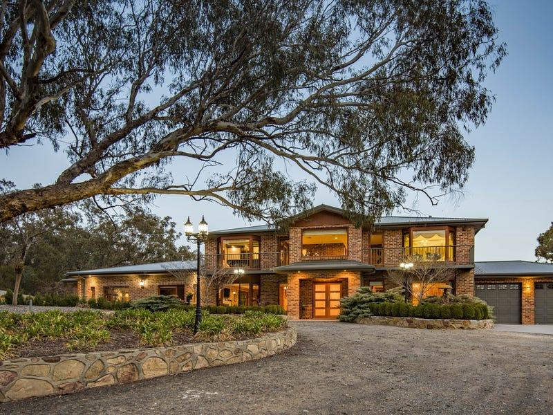 14 Beston Place, Greenleigh, NSW 2620