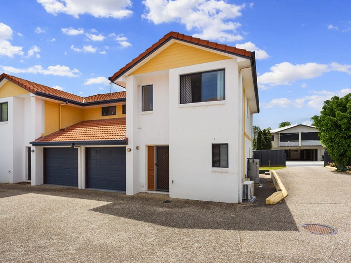 Unit 2/342 Hamilton Rd, Chermside, Qld 4032
