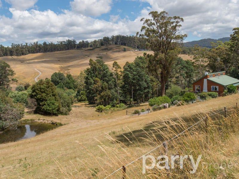 13 Frasers Lane, Glengarry, Tas 7275