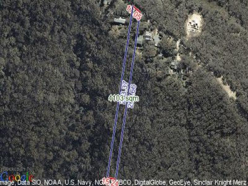 Address available on request, Wentworth Falls, NSW 2782