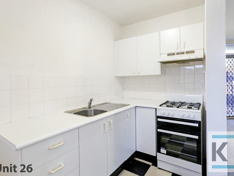 26/160 Oxford Street, Paddington, NSW 2021