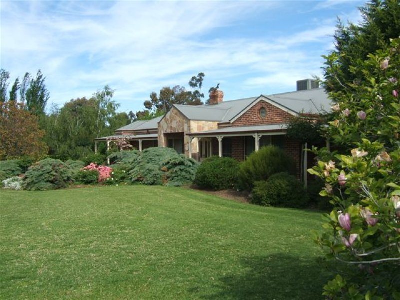 Address available on request, Grahamvale, Vic 3631