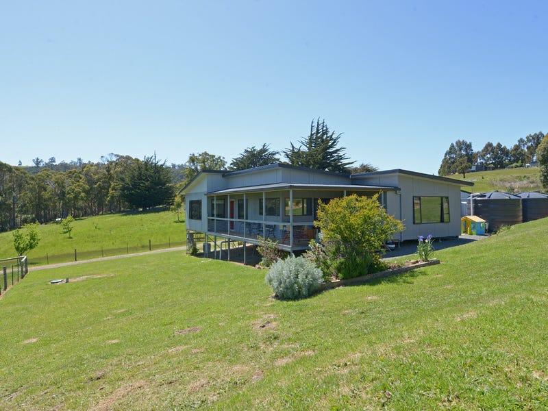 130 Gospel Hall Road, Gardners Bay, Tas 7112
