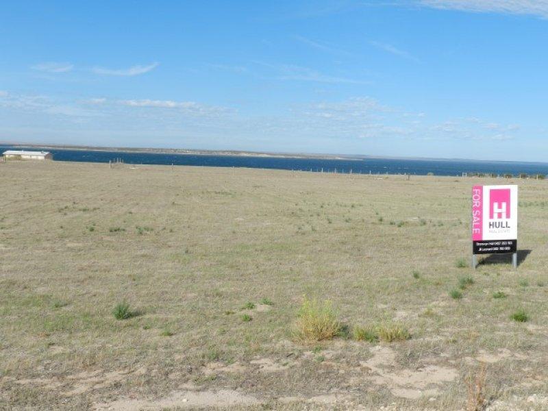 10 Falie Drive Perlubie, Streaky Bay, SA 5680