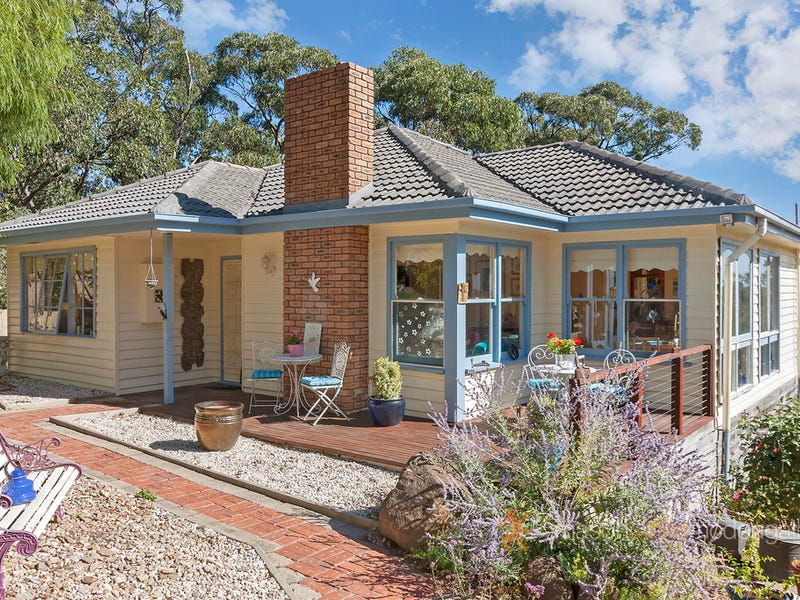 2 Simmonds Court, Wandong, Vic 3758