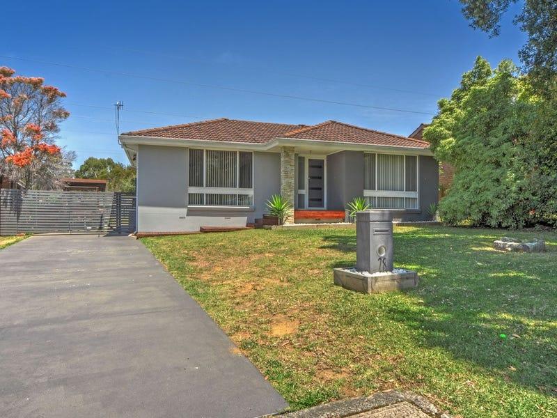 28 Barramundi Avenue, North Nowra, NSW 2541