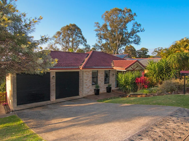 43 Greenwood Drive, Goonellabah, NSW 2480