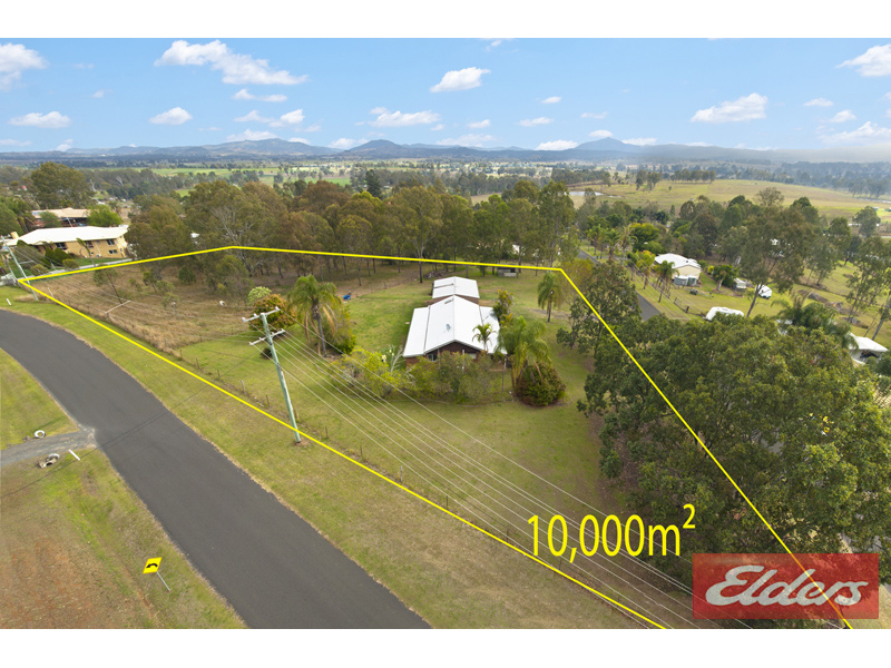 2 Sheen Road, Woodhill, Qld 4285