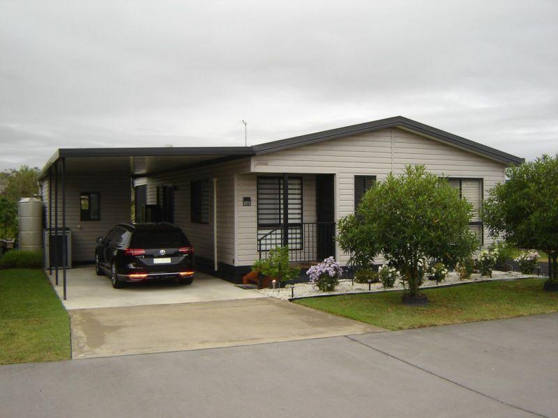 114/69 Light Street, Casino, NSW 2470