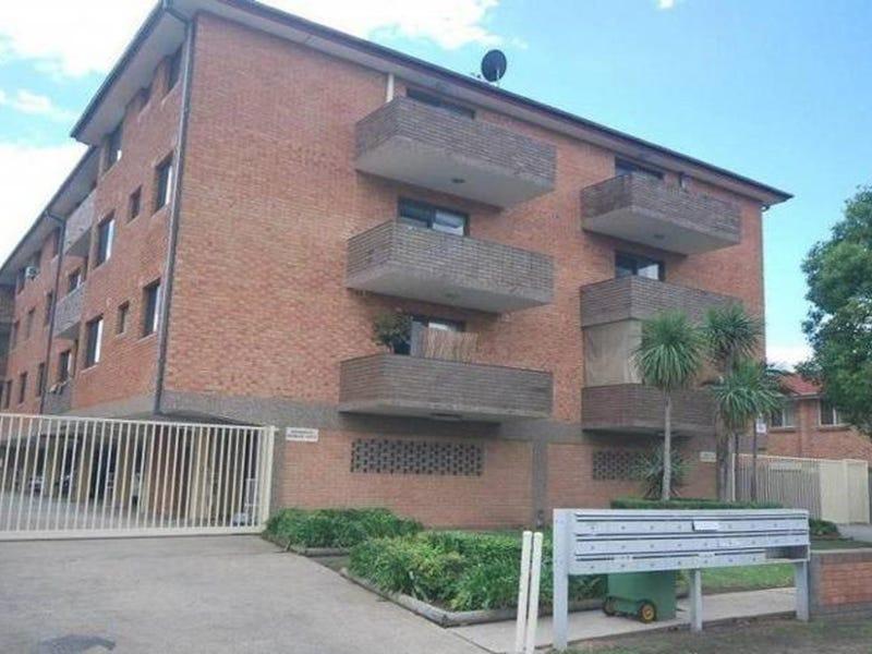 18/60 Harris Street, Fairfield, NSW 2165