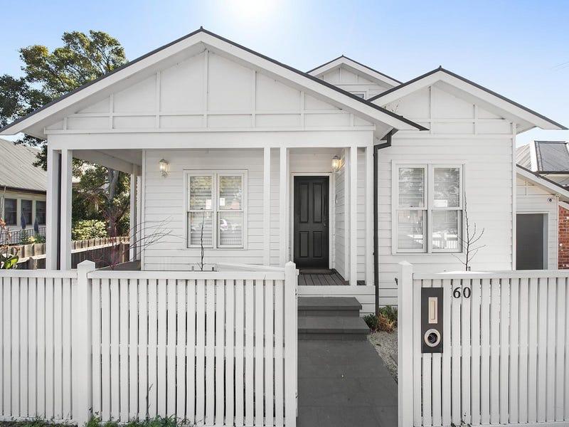 60 Aberdeen Street, Geelong West, Vic 3218