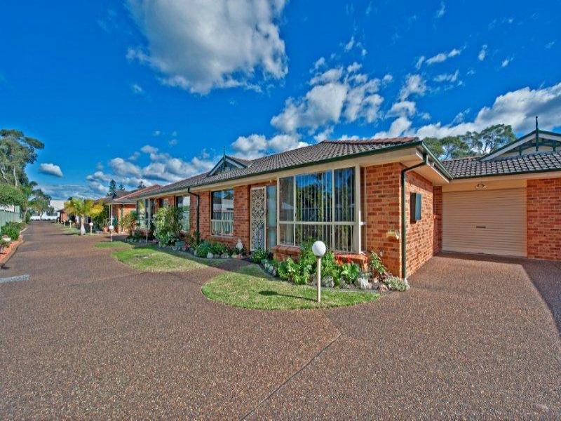 7/3 Marks Point Road, Marks Point, NSW 2280