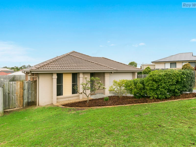 3 Sands Court, Collingwood Park, Qld 4301
