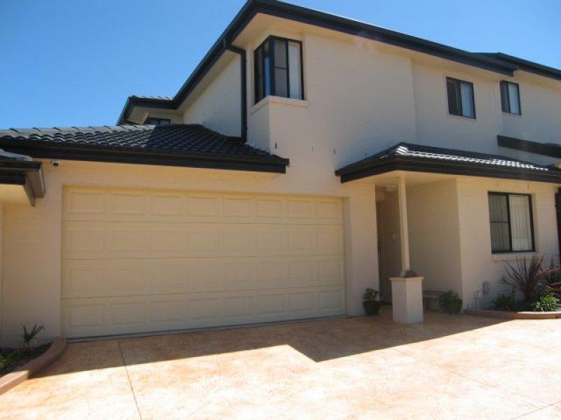 2/44-46 Macdougall Crescent, Hamlyn Terrace, NSW 2259