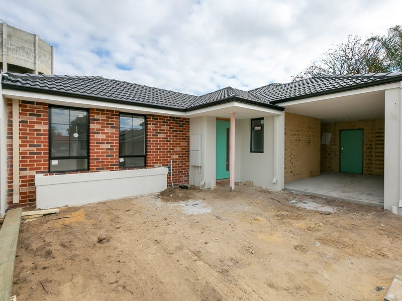 15 Counsel Road, Coolbellup, WA 6163