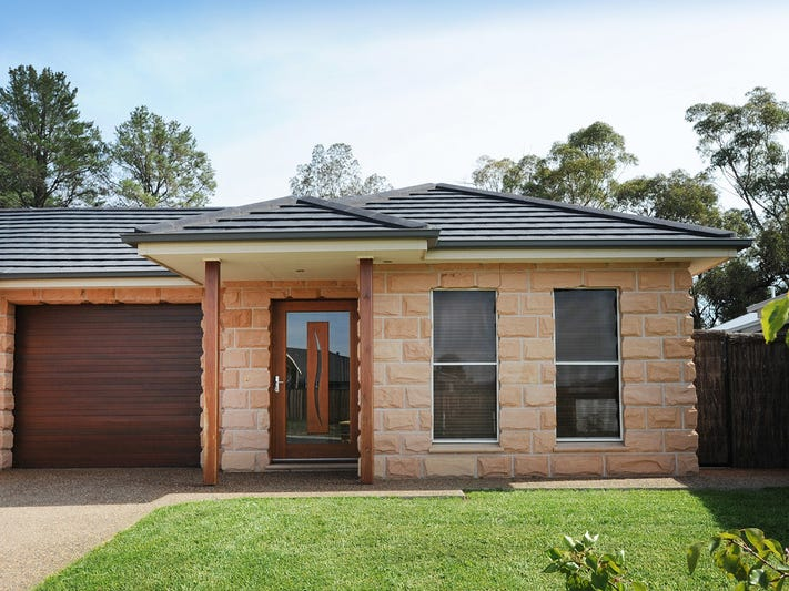 17a Inverness Avenue, Mudgee, NSW 2850