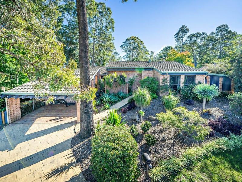 10 Allumba Close, Taree, NSW 2430