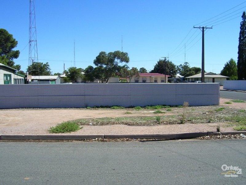 17 John Street, Port Pirie, SA 5540