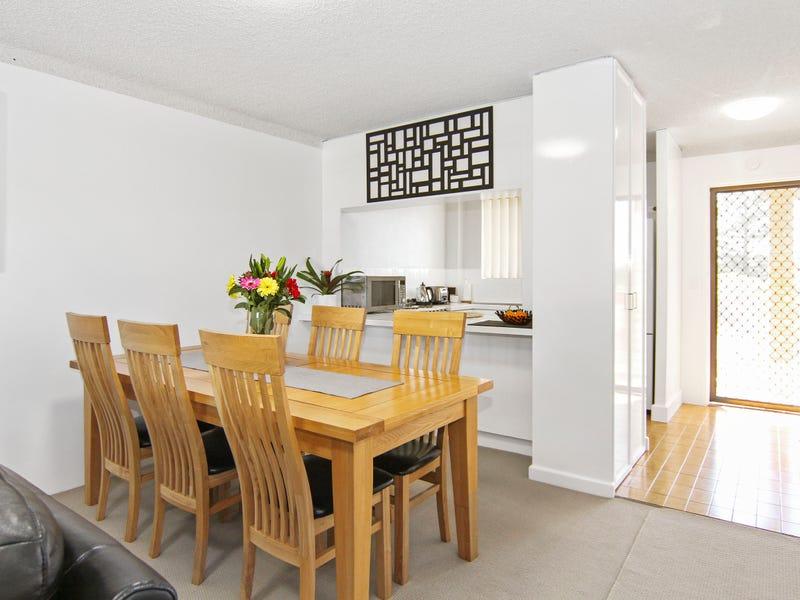 16   7-11 Bruce Street, Forster, NSW 2428