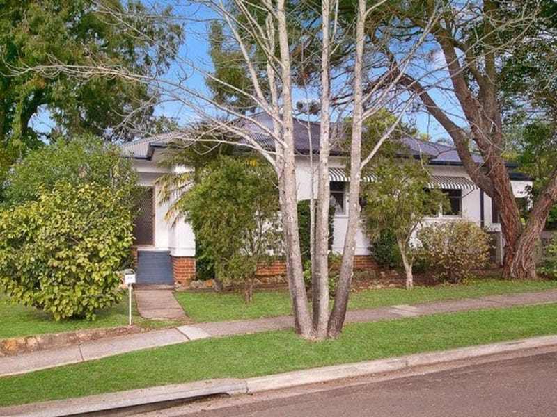 23 Carvers Road, Oyster Bay, NSW 2225