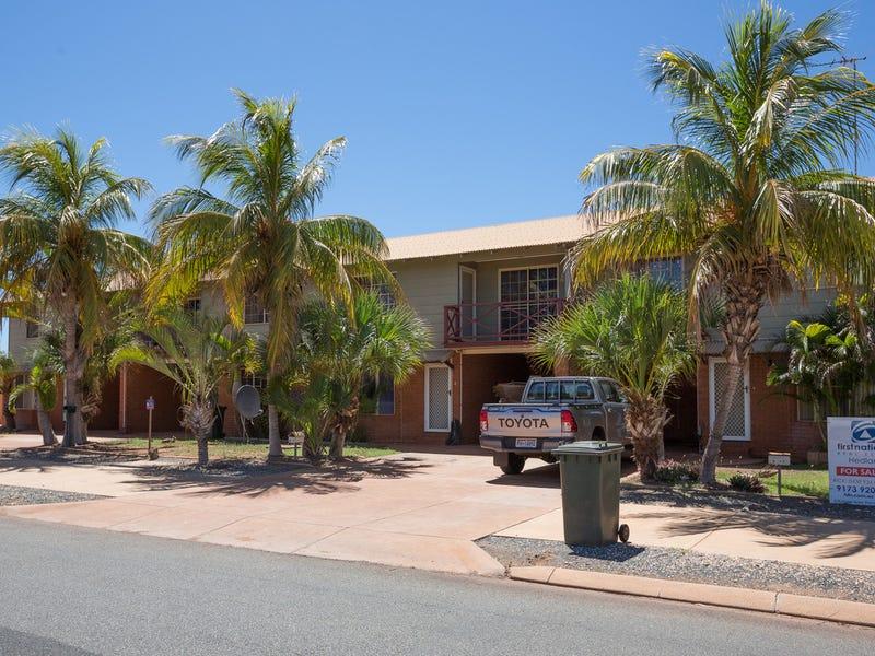 4/17 Dempster Street, Port Hedland, WA 6721