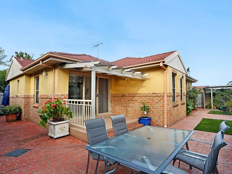 5/10-12 Le Hane Plaza, Dolans Bay, NSW 2229