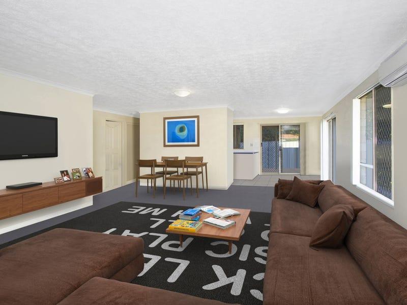 16 Bailey Street, Tweed Heads West, NSW 2485