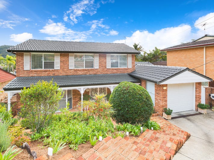 11 Eisenhower Place, Bonnet Bay, NSW 2226
