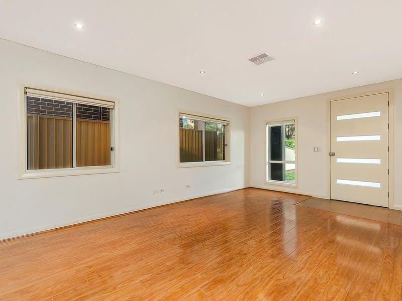 75B Carrington Street, Revesby, NSW 2212