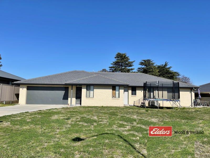 20 Cooper Crescent, Gormans Hill, NSW 2795