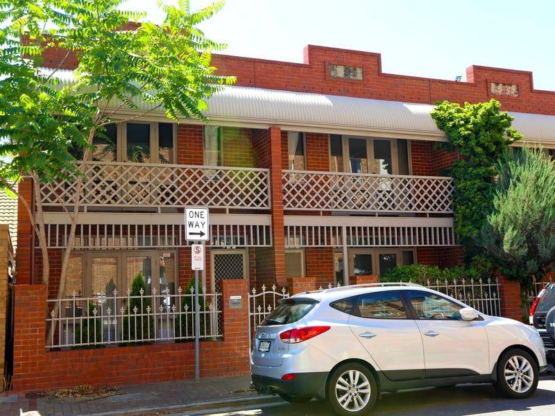 28 & 30 Eden Street, Adelaide, SA 5000
