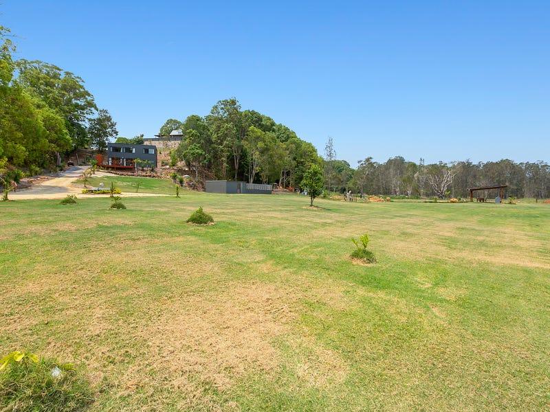 132 Beltana Drive, Bilambil, NSW 2486
