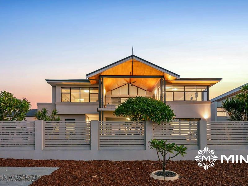 20 Wolsely Road, East Fremantle, WA 6158