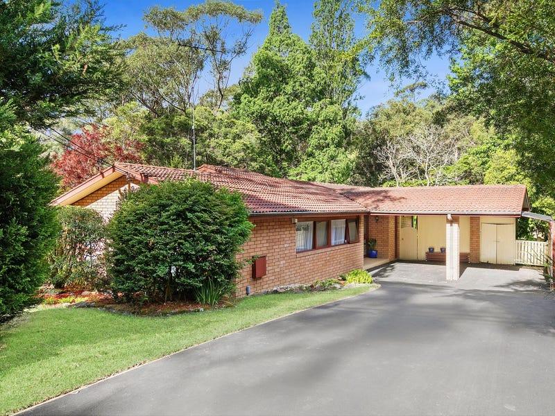 22 Wareemba Avenue, Thornleigh, NSW 2120