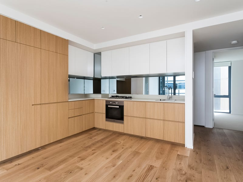 204/8B Evergreen Mews, Armadale