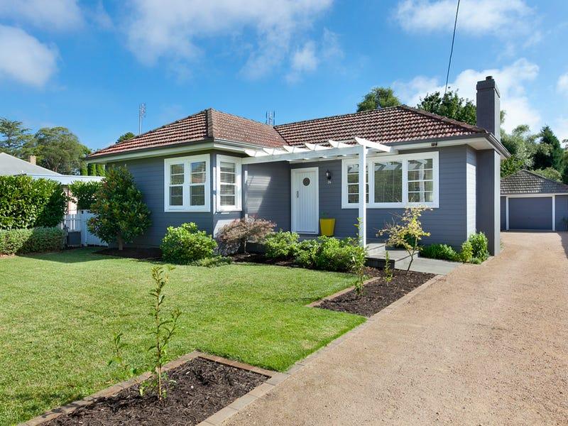 26 Ascot Road, Bowral, NSW 2576
