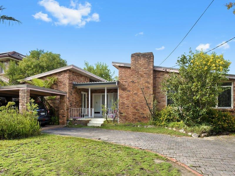 53 Catherine Street, St Ives, NSW 2075