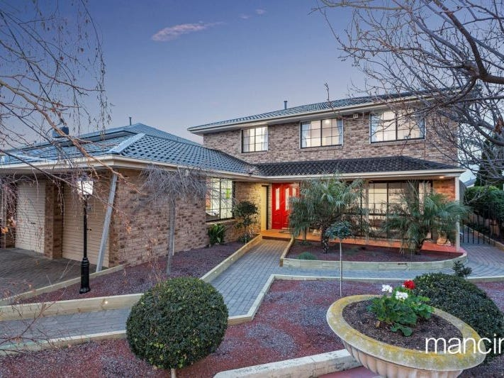 13 Gaskell Court, Altona Meadows, Vic 3028