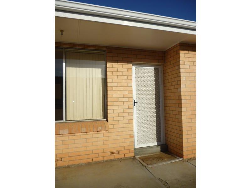 2/187 O. G. Road, Marden, SA 5070