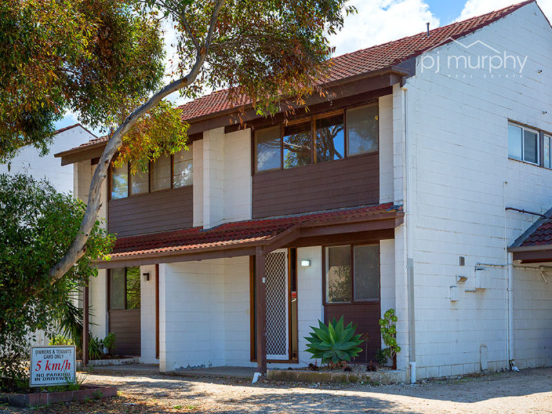 1/521 Margaret Place, Lavington, NSW 2641
