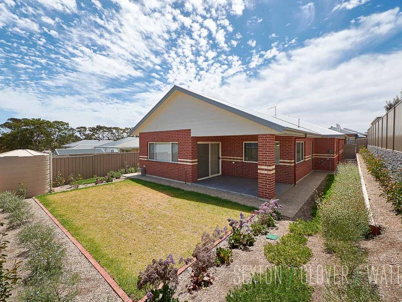 5 Wise Court, Mount Barker, SA 5251