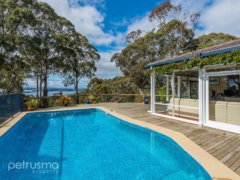 2-6 Taronga Road, Bonnet Hill, Tas 7053