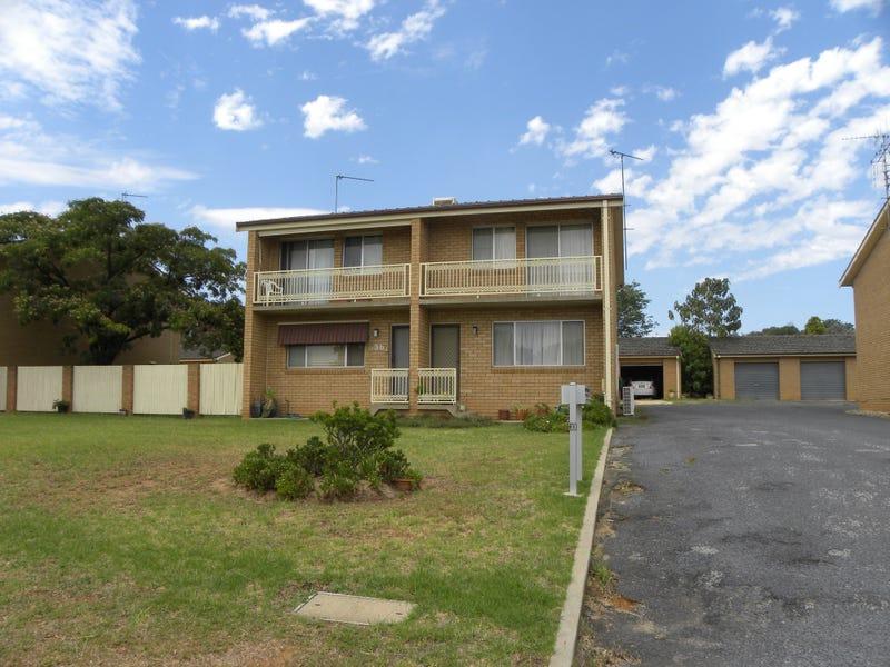 A/33 NEWCOMBE STREET, Cowra, NSW 2794
