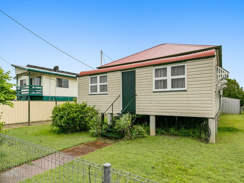 19 River Road, Dinmore, Qld 4303