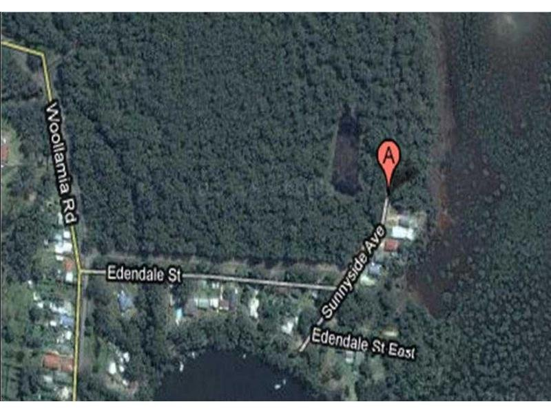 Address available on request, Woollamia, NSW 2540