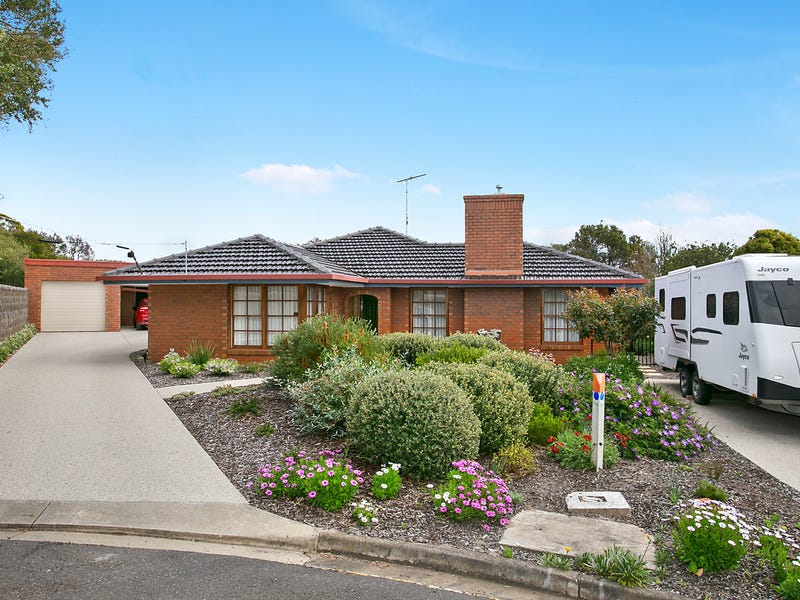 4 Marrita Court, Point Lonsdale, Vic 3225